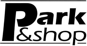 park-and-shop-logo