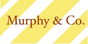 Murphy Co. Logo